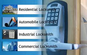 davie florida cheap locksmith serviced lock, rekeying services home unlock auto unlocking in davie fl door openig 24 hour locksmith