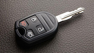 Ford Car Key Smart Solutions 954-464-1737 always Here For you