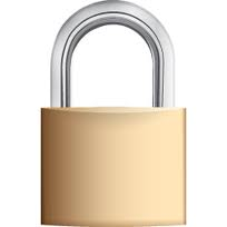 lock rekey  coconut creek