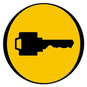 cars lock-out unlock lockout services