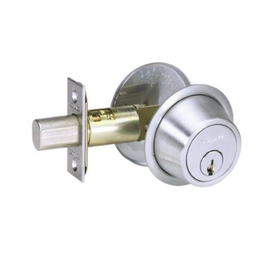 Locksmith Lauderhill Fl 954 464 1737 We Bring The Shop To You